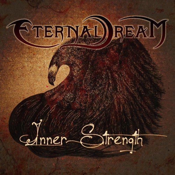 eternal dream seed naryll
