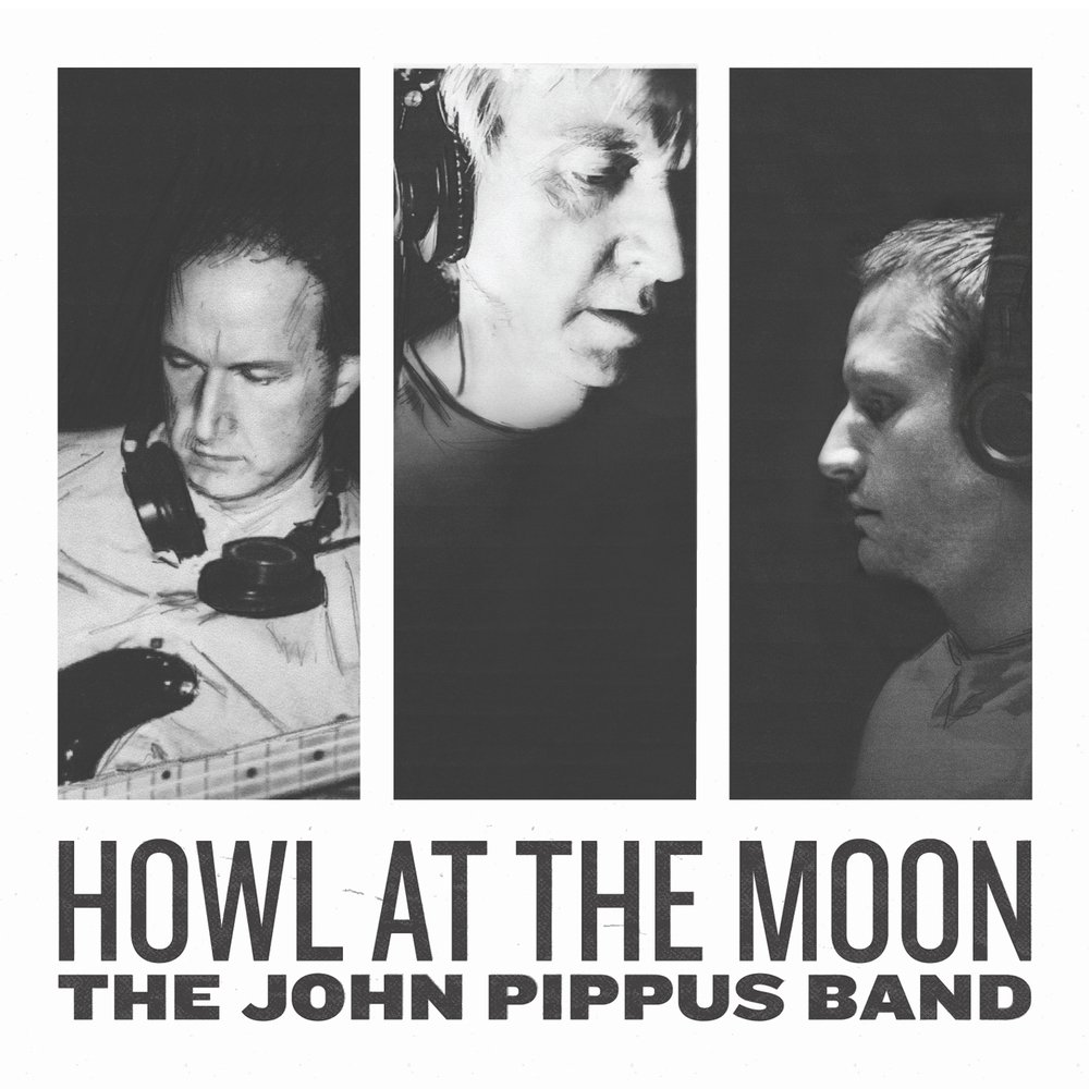Jp howl at the moon cover cdbaby