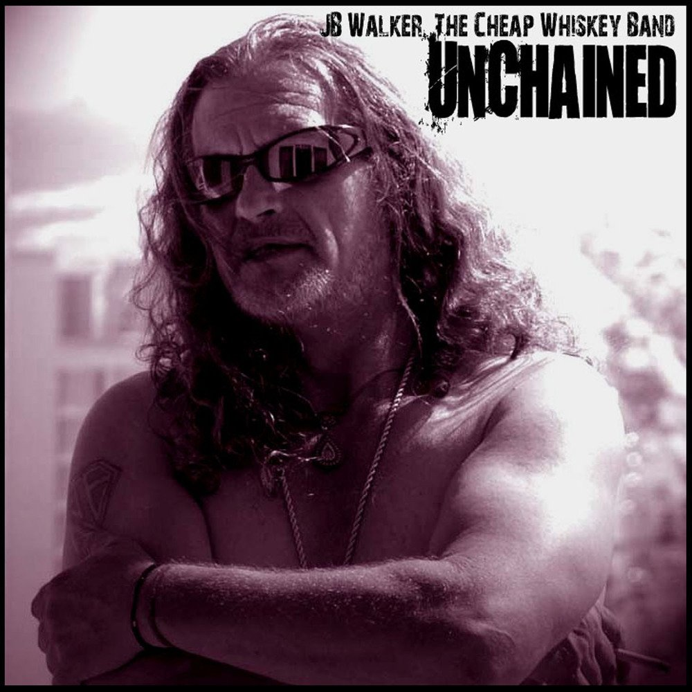Unchained front
