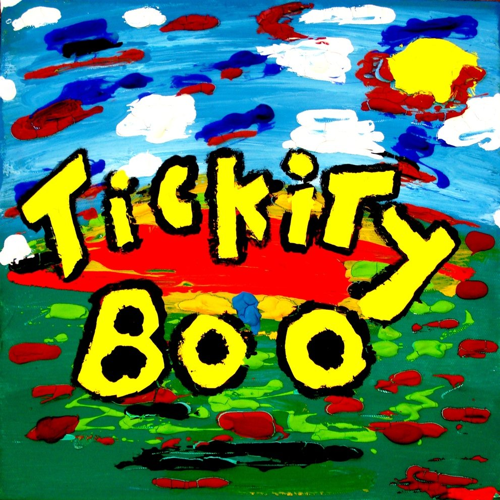 Tickity boo painting 1st pic cropped