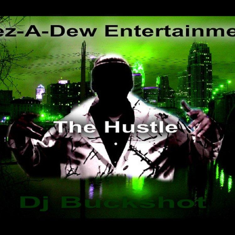 Dj buckshot the hustle resize