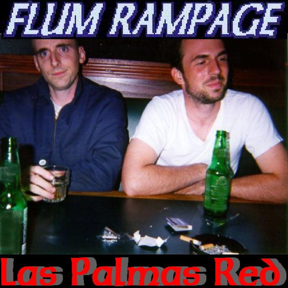 Flumrampagec300