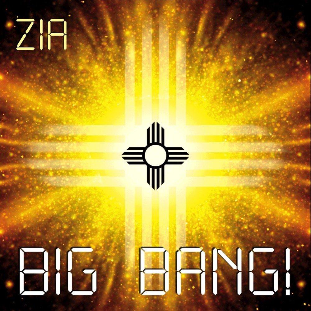 Bigbang 2000