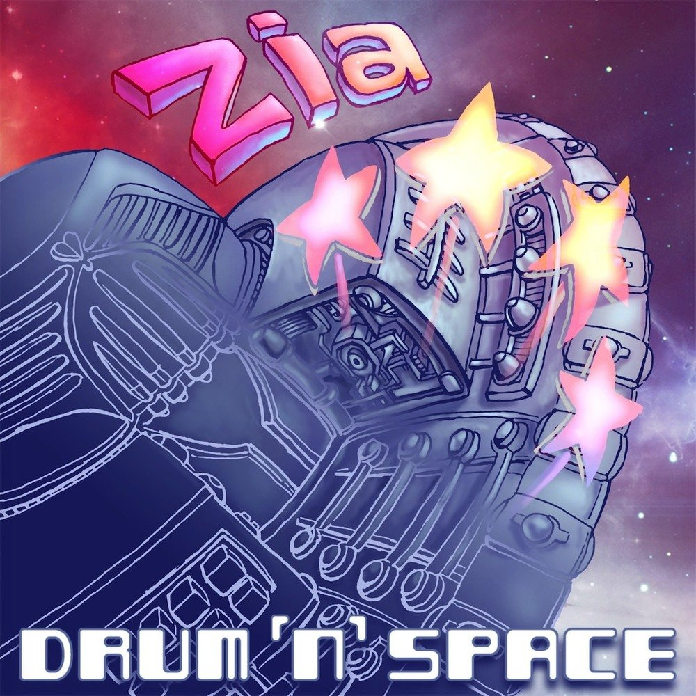Drumnspace 2011