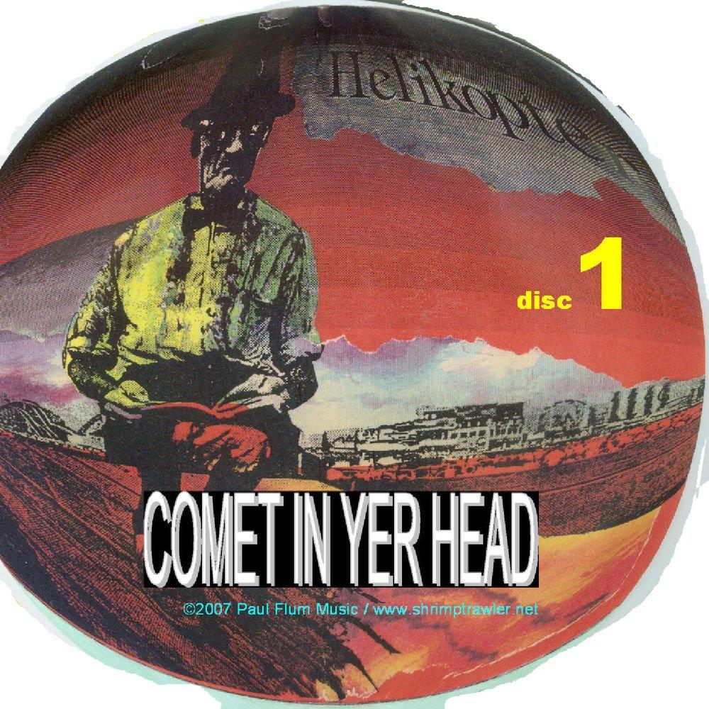 Cometinyerheaddiscart3