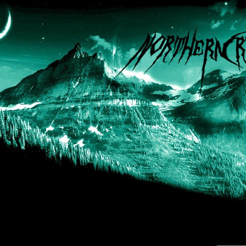 Northern darker