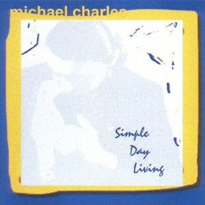 Simple Day Living [Single]