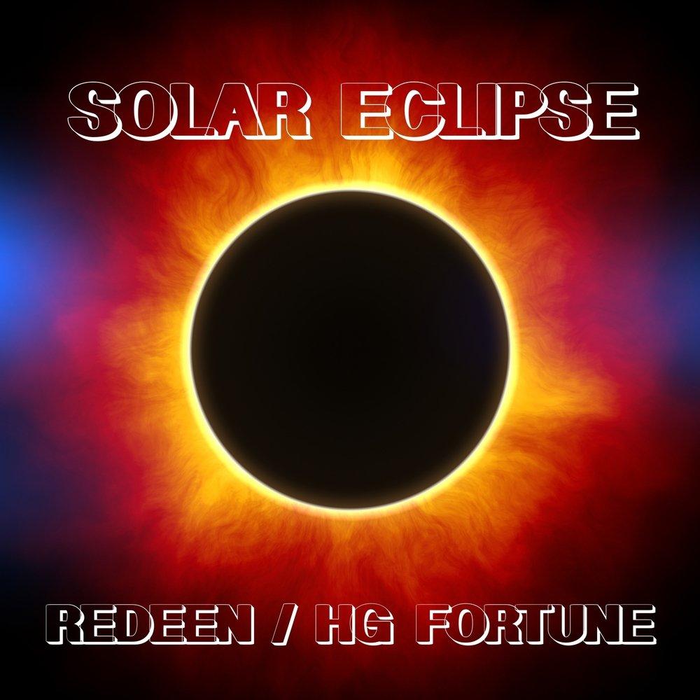 Solareclipsealbumart