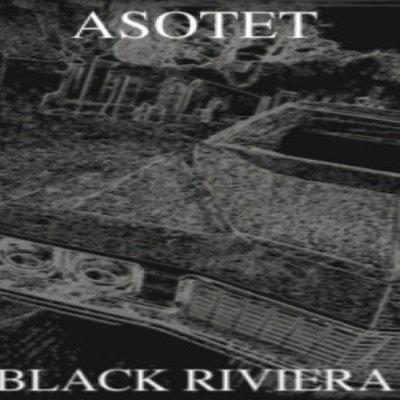 Black Riviera