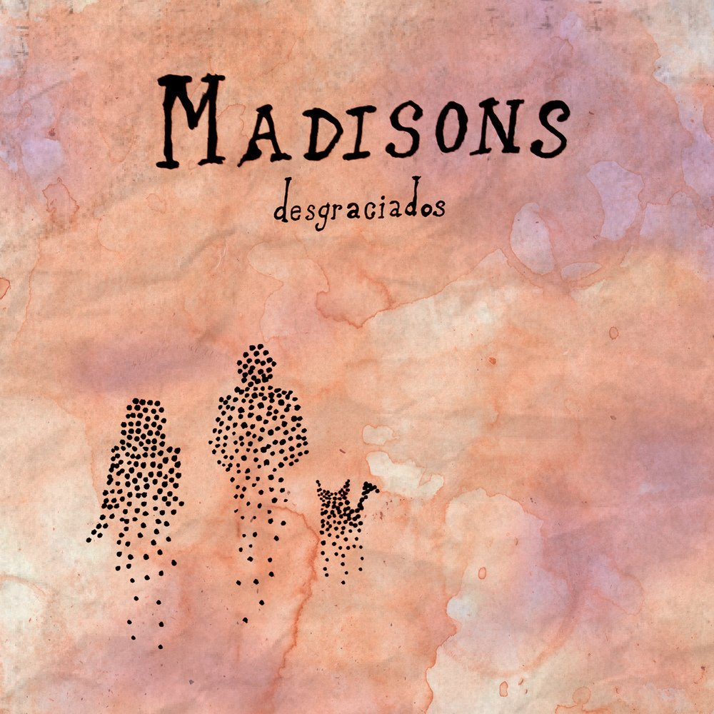 Madisons desgraciados17