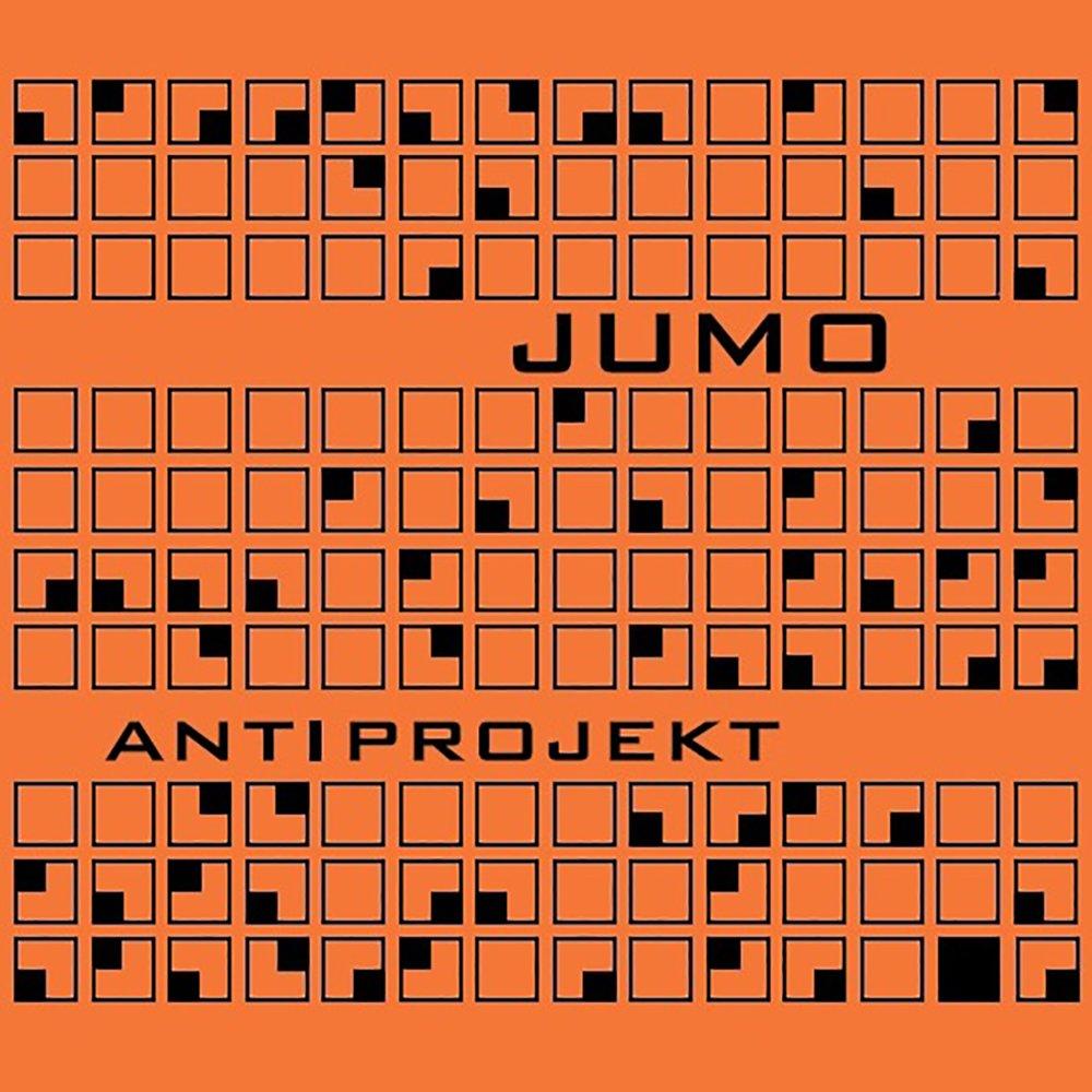 2002 antiprojekt