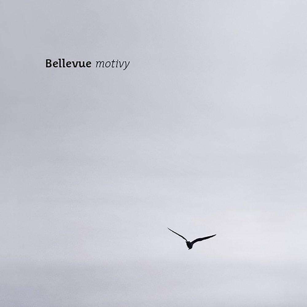 2010 motivy 1500x1500