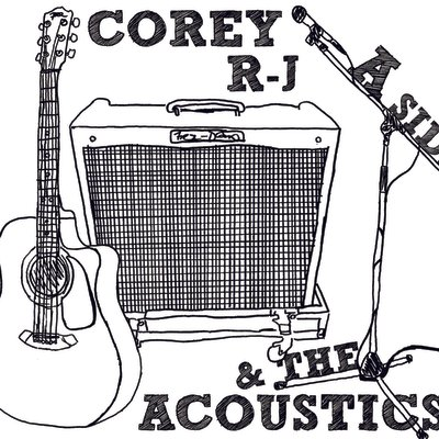 & The Acoustics [A Side]