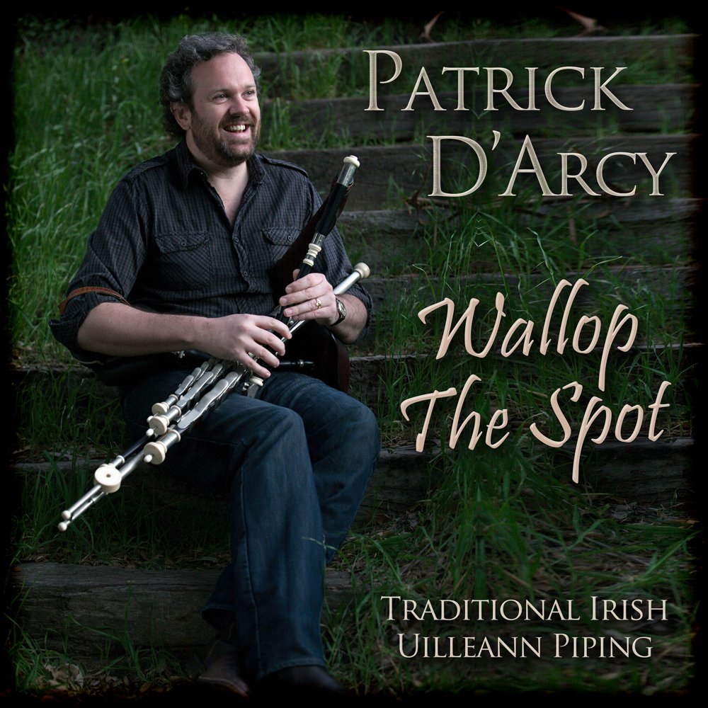 Patrick d arcy   wallop the spot   300dpi   1000x1000