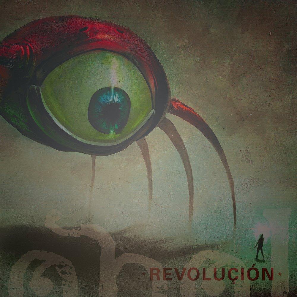 Obol revolucion cover 1400