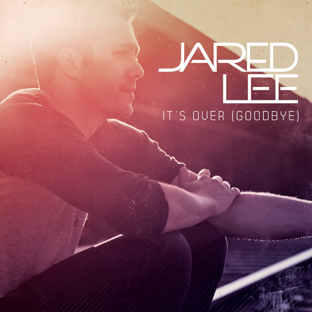 Jl itsovergoodbye single high res