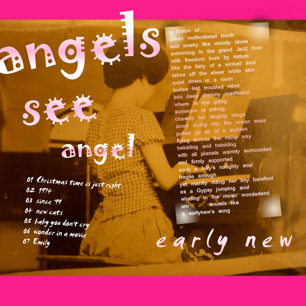Angel back cover 20081208