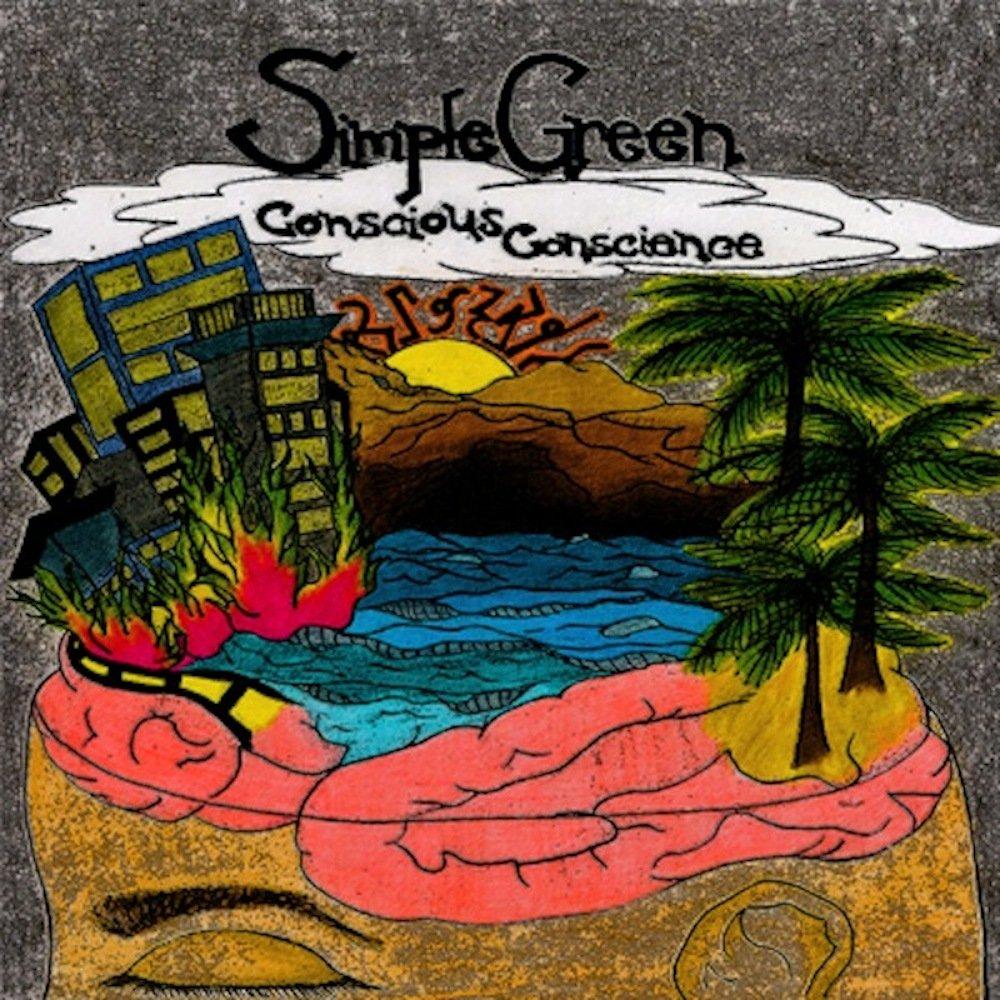 Cc album cover final