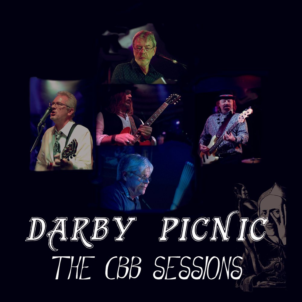 Cbb sessions cover