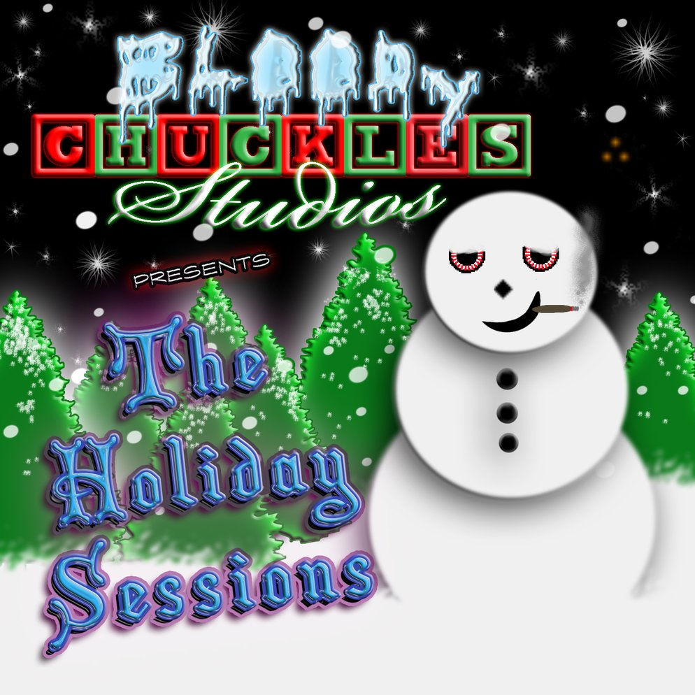 Holidaysessionscover copy
