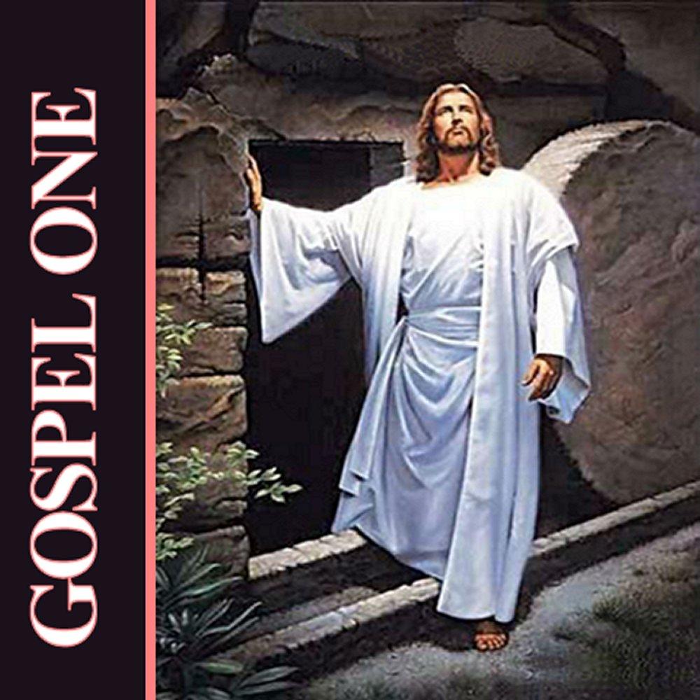 Gospel one