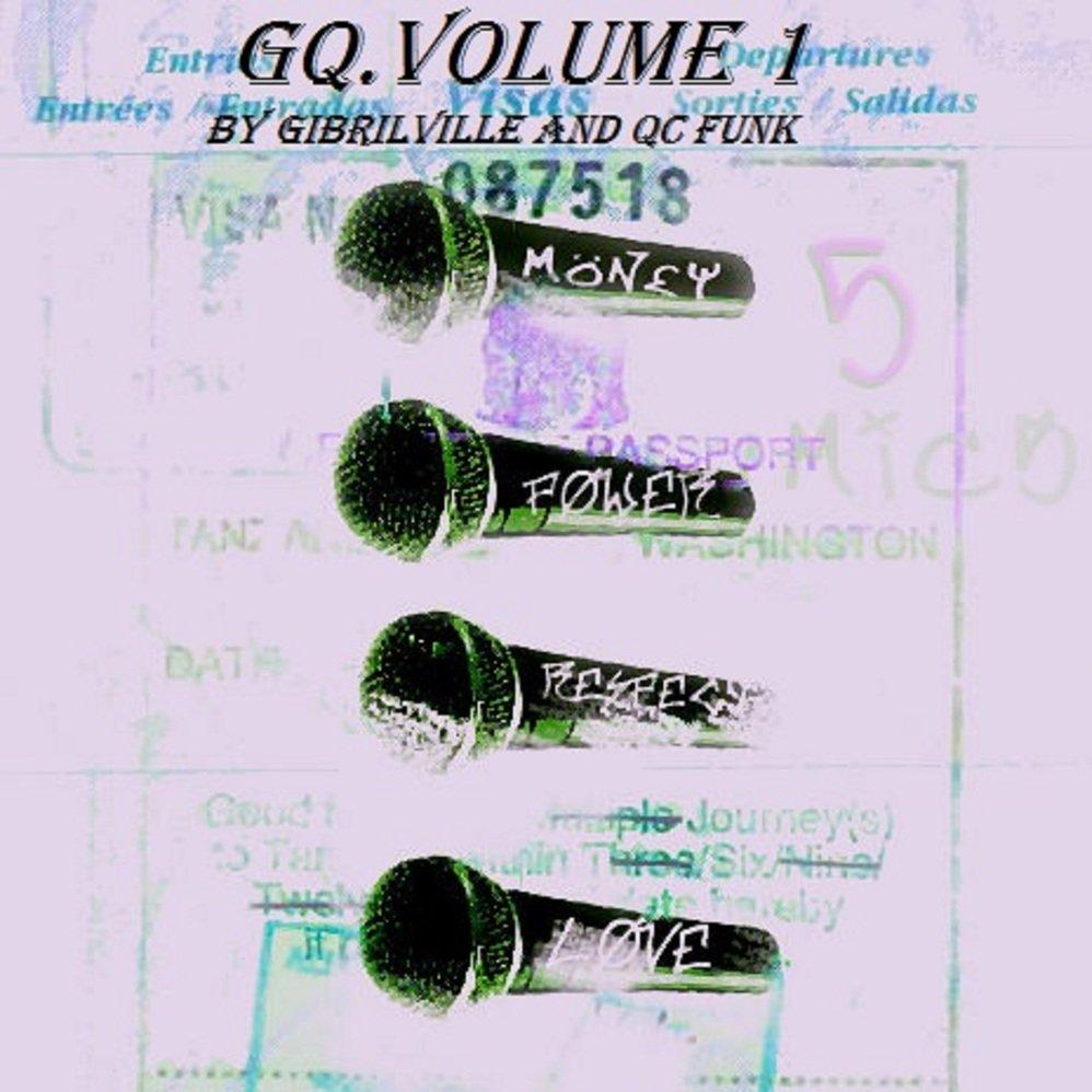 Gqvolume 1   title 3000