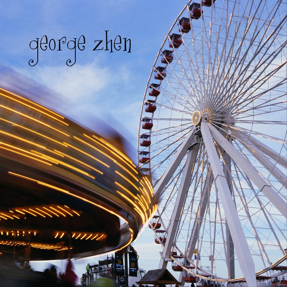 Gzcd cover 1000
