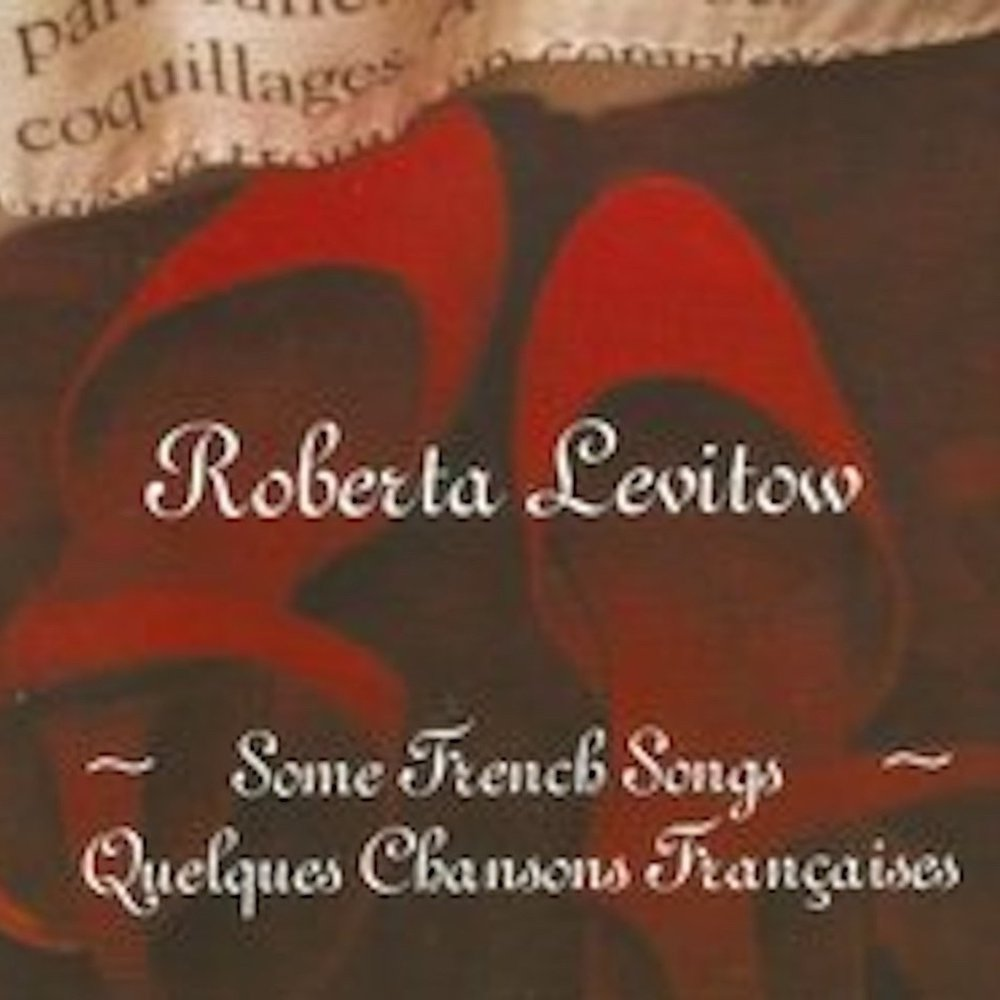 1392500200 some french songs