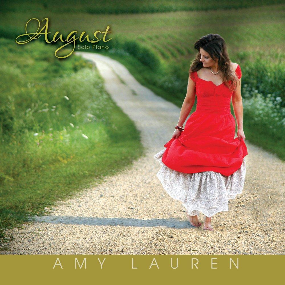 Amylauren cover 2010   redo final