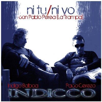 """Ni tu ni yo"" (spanish version)"