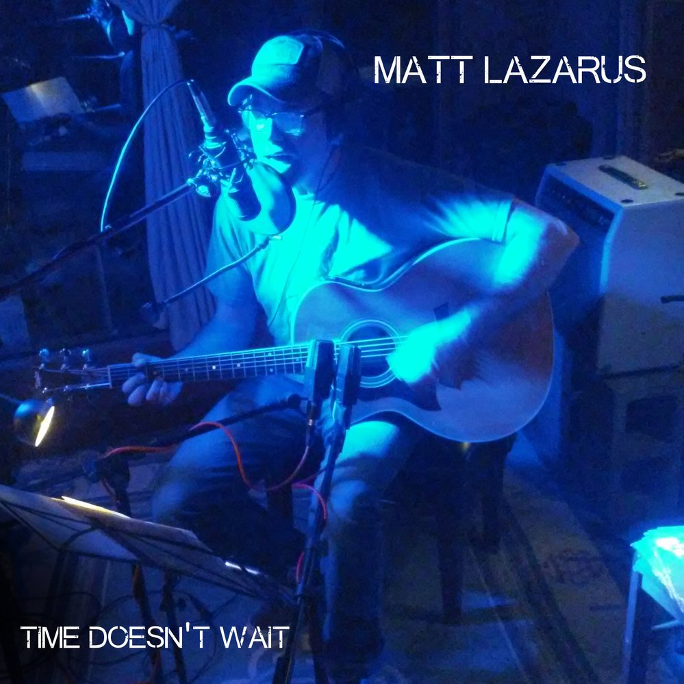 Timedoesn twait cover 01