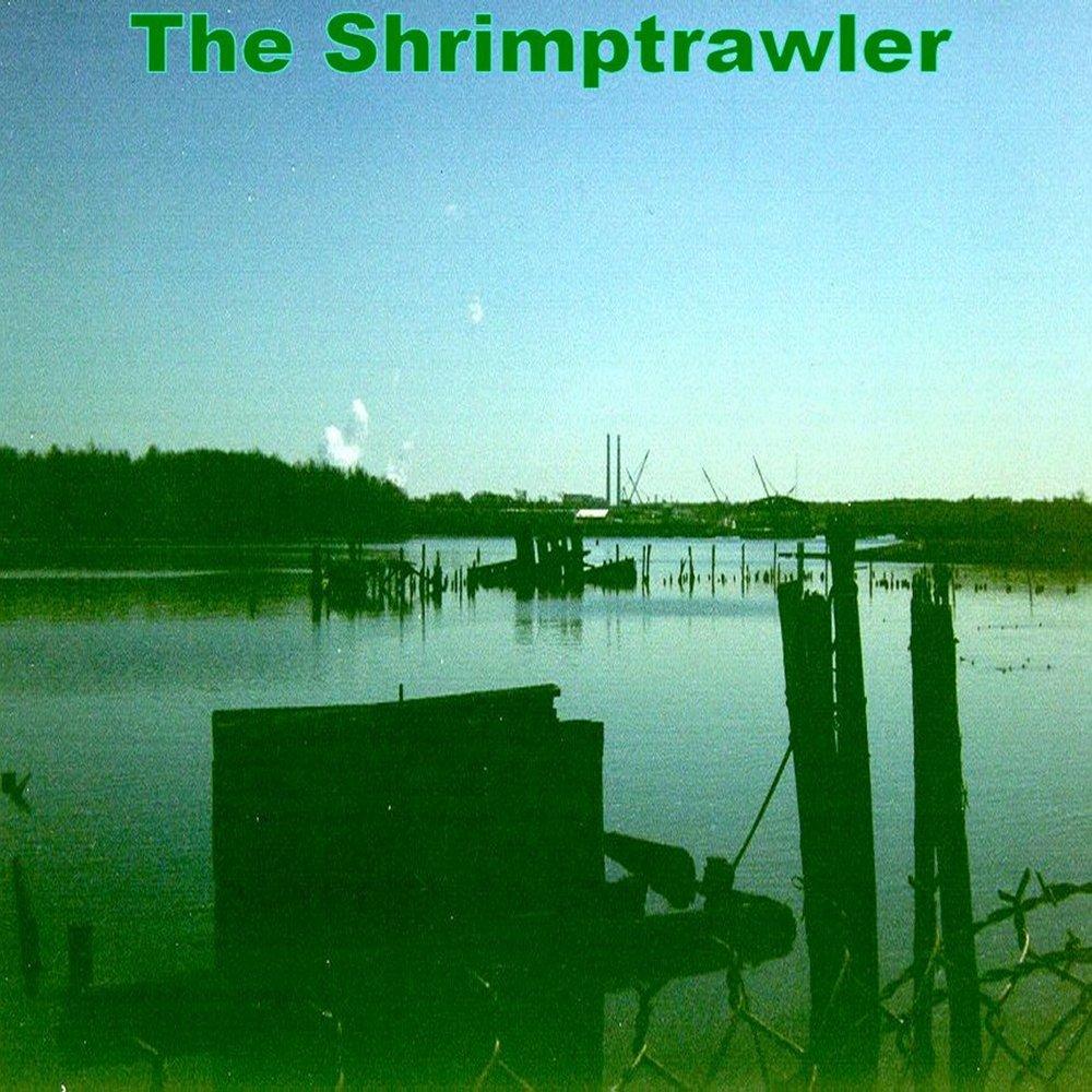 Shrimpcover2013