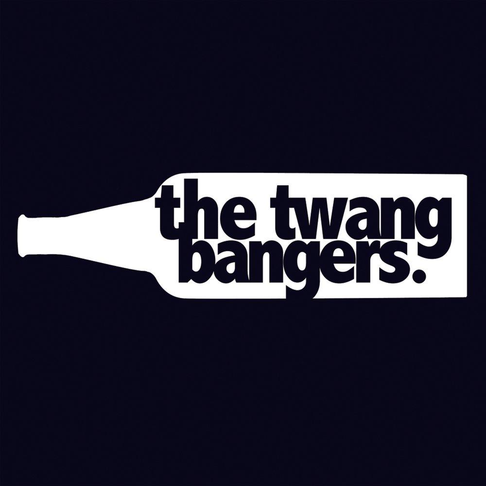 Twangbangers 2panelfront