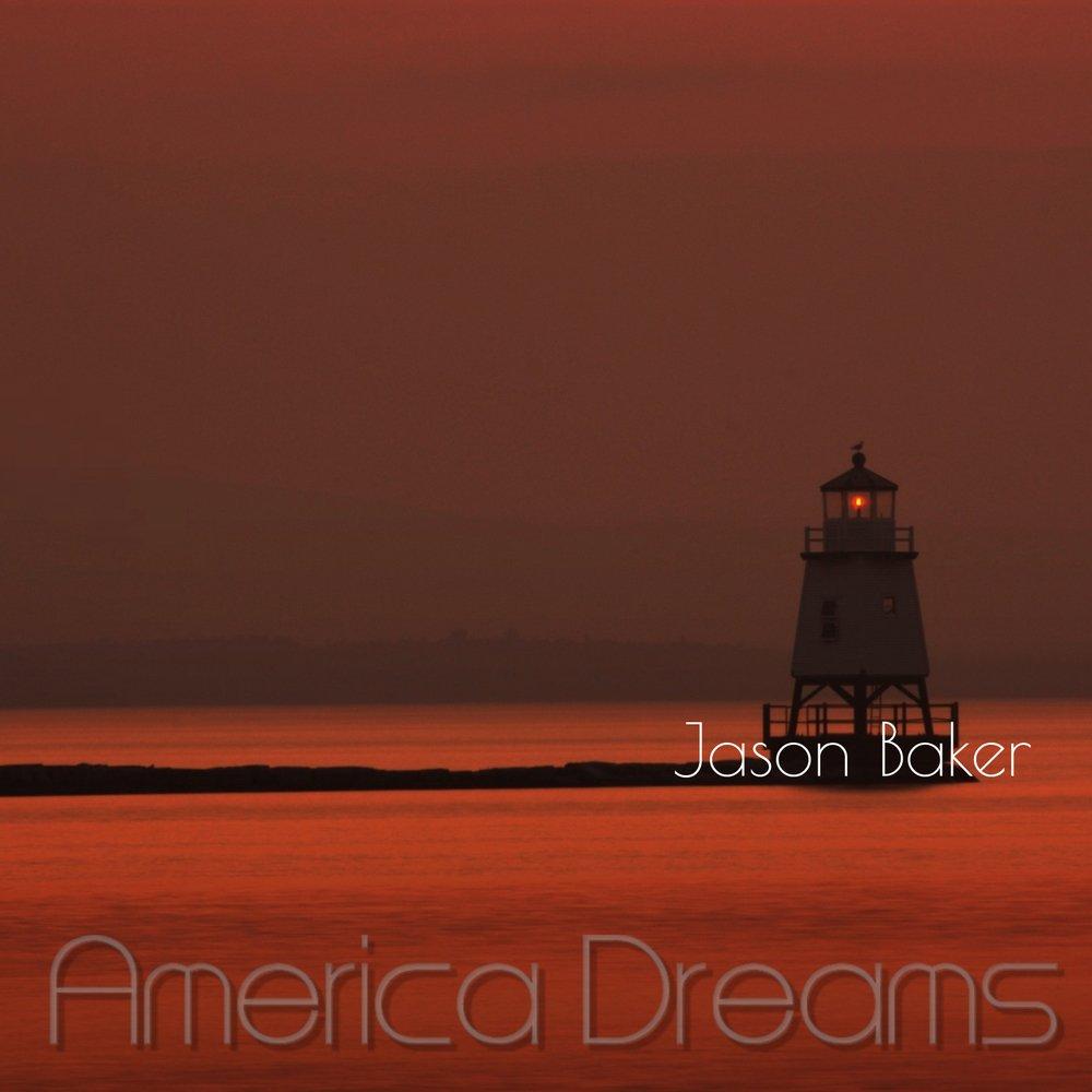 America dreams