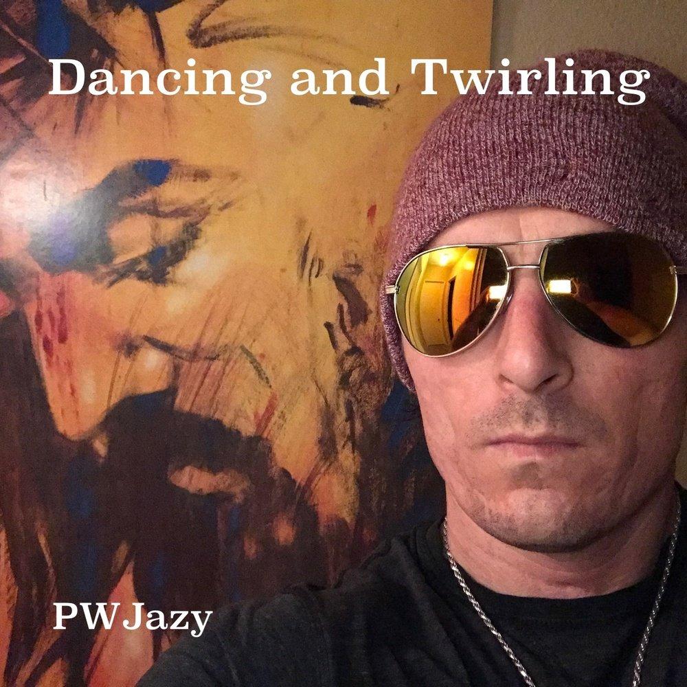 Dancing 4 3 18