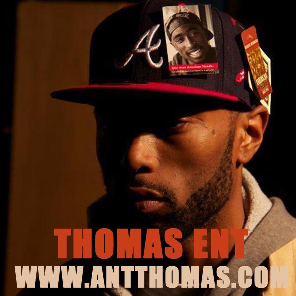 Thomas ent icon 2