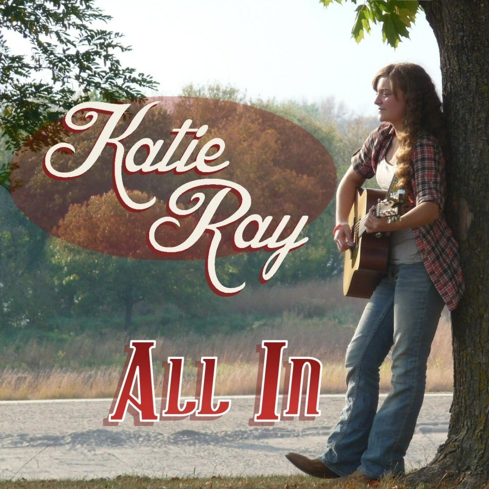 All in cover for cd baby 1000x1000