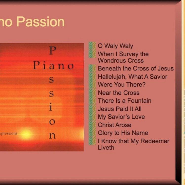Piano passion.003