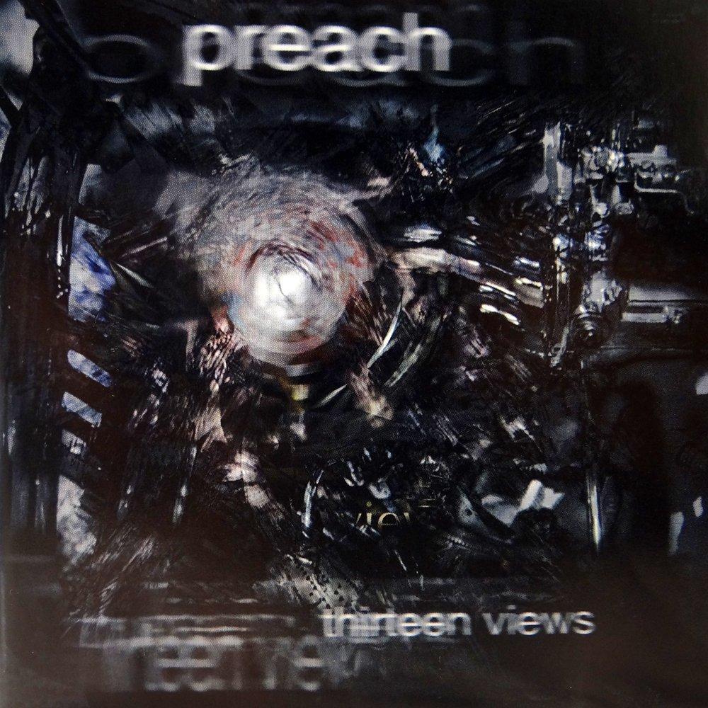 1998 preach thirteen views