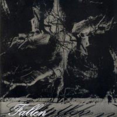 FALLEN - Eight ways of domination
