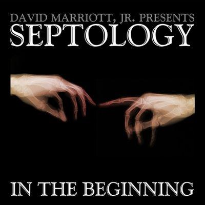 Septology: In The Beginning
