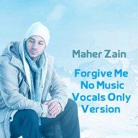 Maher Zain Songs | ReverbNation