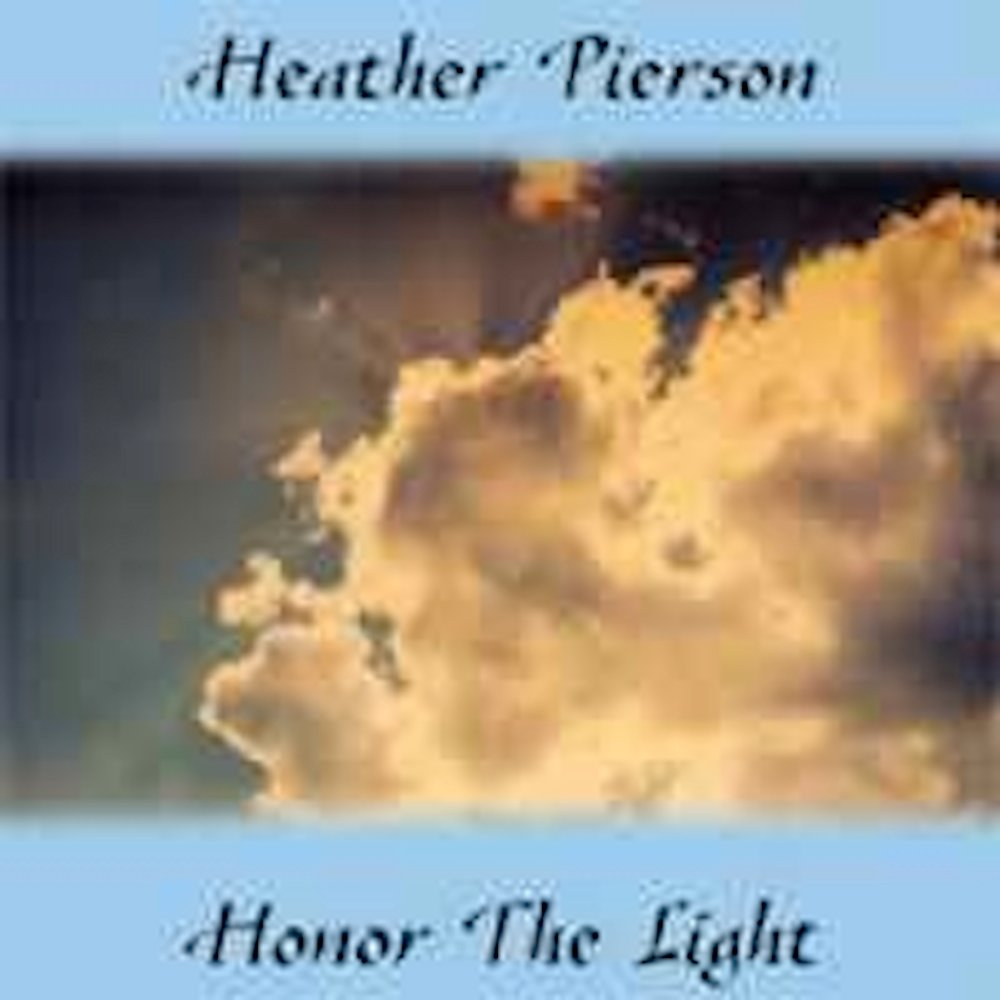 Honorthelight