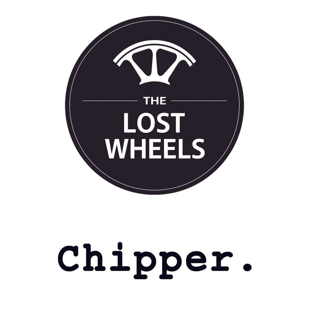 Chipper front digital 1400x1400