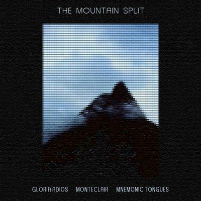 The Mountain Split