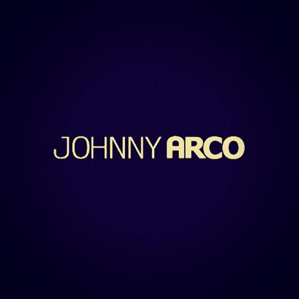 Johnnyarco