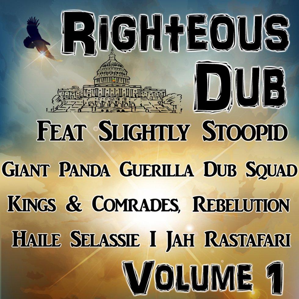 Righteousvolume1 stretch