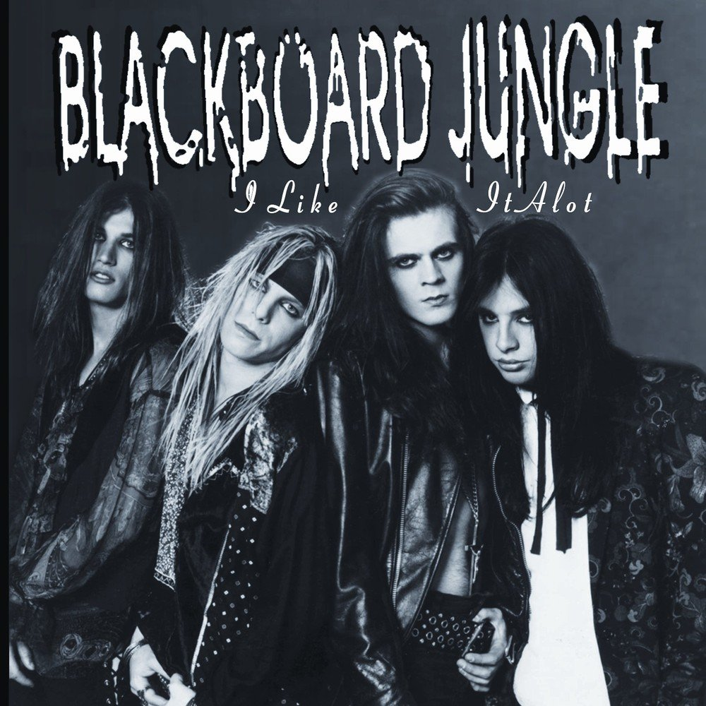 Blackboard limited cover high res