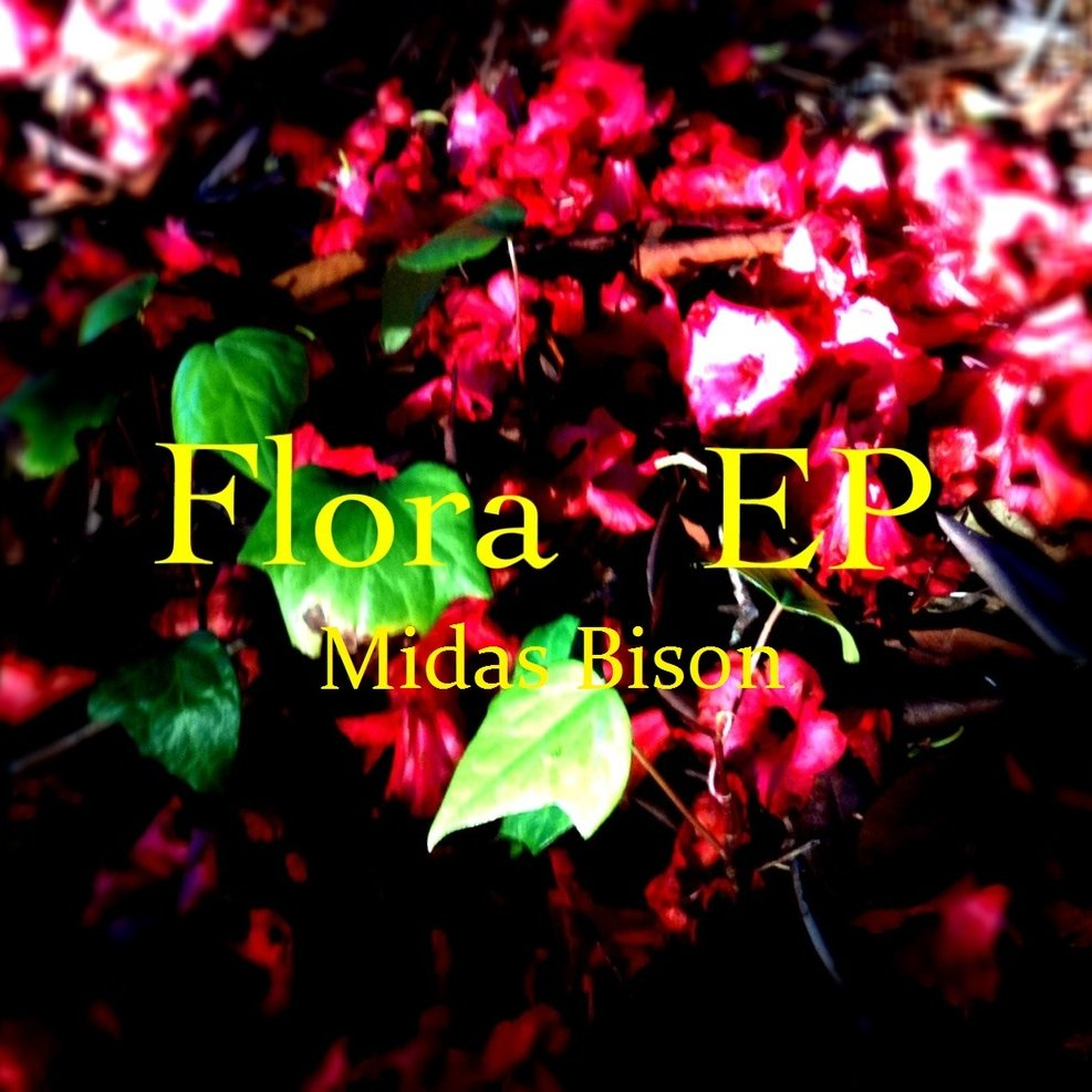 Flora ep