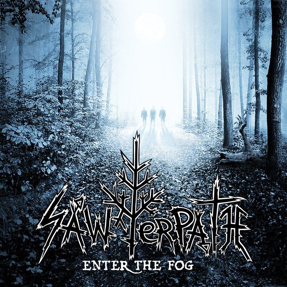 Carte fog
